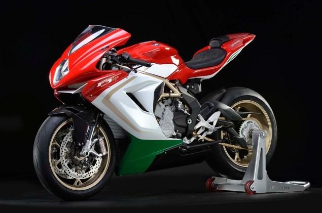 MV Agusta F3 800 Ago Now Officially Debuts MV Agusta F3 800 Ago Giacomo Agostini 16 635x421