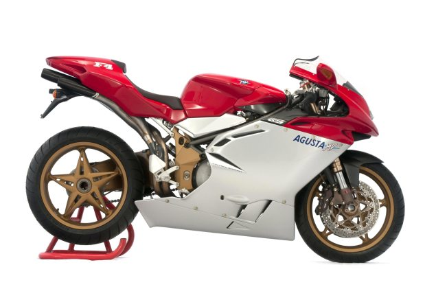 A Great Loss: Massimo Tamburini Has Died MV Agusta F4 750 Oro 635x421
