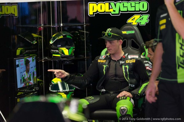 2014-Friday-Italian-GP-Mugello-MotoGP-Tony-Goldsmith-10