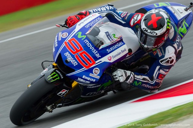 2014-Friday-Italian-GP-Mugello-MotoGP-Tony-Goldsmith-14