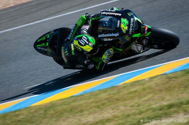 Friday at Le Mans with Scott Jones 2014 Friday Le Mans MotoGP Scott Jones 04 635x423