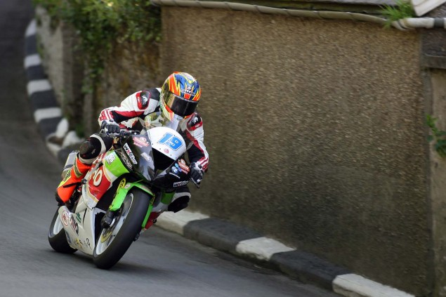 IOMTT: Barregarrow with Richard Mushet 2014 Isle of Man TT Barregarrow Richard Mushet 06 635x423