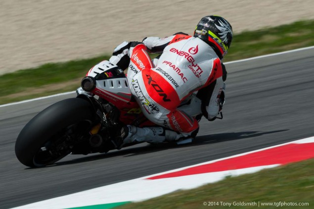 Saturday at Mugello with Tony Goldsmith 2014 Saturday Italian GP Mugello MotoGP Tony Goldsmith 07 635x422