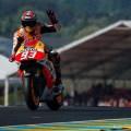 2014-Saturday-Le-Mans-MotoGP-Scott-Jones-11