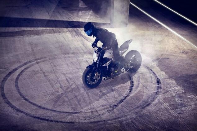 BMW Concept Roadster   Nom de Dieu! BMW Concept Roadster studio 07 635x423