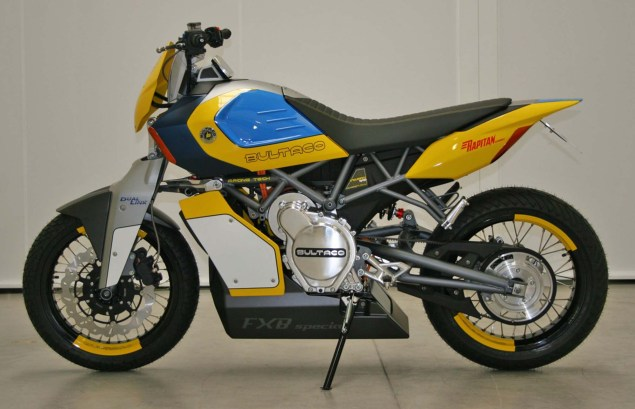 Bultaco Rapitan Sport Prototype   Even More Crazy Bultaco Rapitan Sport Electric street bike 02 635x409