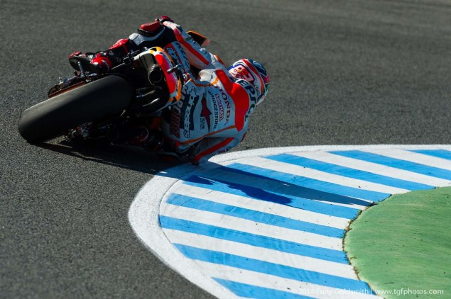 Friday at Jerez with Tony Goldsmith Friday Jerez Spanish GP Tony Goldsmith 08 635x422
