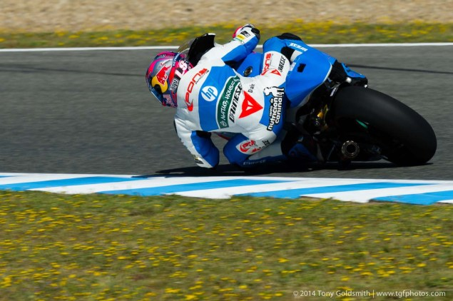 Friday at Jerez with Tony Goldsmith Friday Jerez Spanish GP Tony Goldsmith 16 635x422