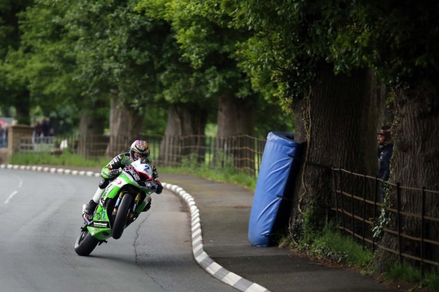 IOMTT: Lezayre with Richard Mushet Lezayre Isle of Man TT 2014 Richard Mushet 01 635x423