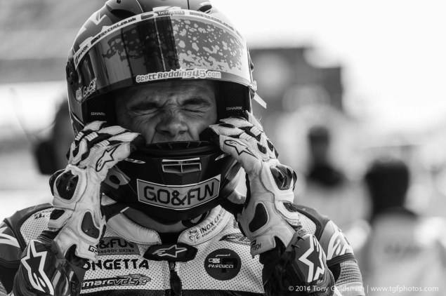 Living the Dream – A Photographer's Story: Jerez & Le Mans Living the Dream MotoGP Le Mans Tony Goldsmith 03 635x422