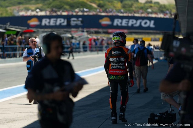 Saturday-Jerez-Spanish-GP-Tony-Goldsmith-06