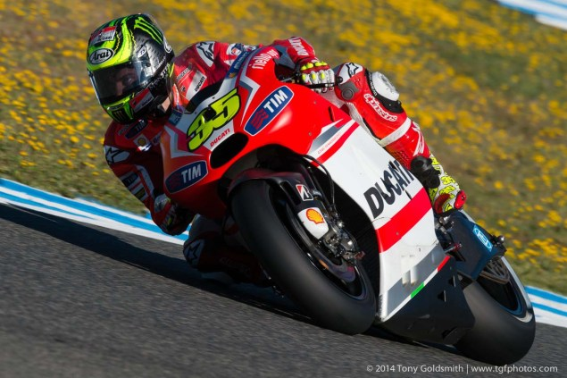 Saturday-Jerez-Spanish-GP-Tony-Goldsmith-10