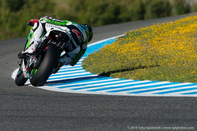 Saturday at Jerez with Tony Goldsmith Saturday Jerez Spanish GP Tony Goldsmith 11 635x423