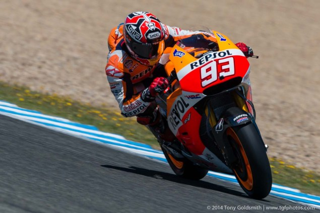 Sunday-Jerez-Spanish-GP-Tony-Goldsmith-19