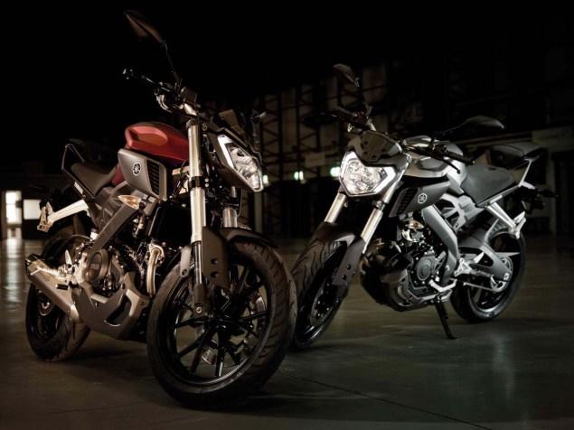 Yamaha-MT-125-06
