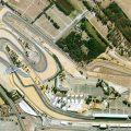 le-mans-bugatti-track-aerial