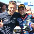 paul-denning-eugene-laverty-crescent-suzuki-racing-wsbk