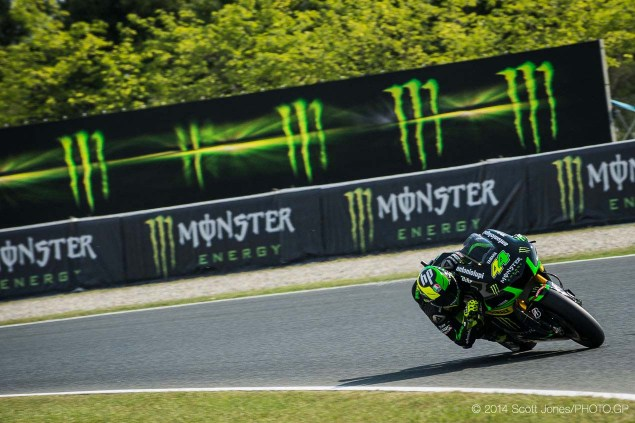 Friday at Catalunya with Scott Jones 2014 Catalan GP MotoGP Friday Scott Jones 11 635x423