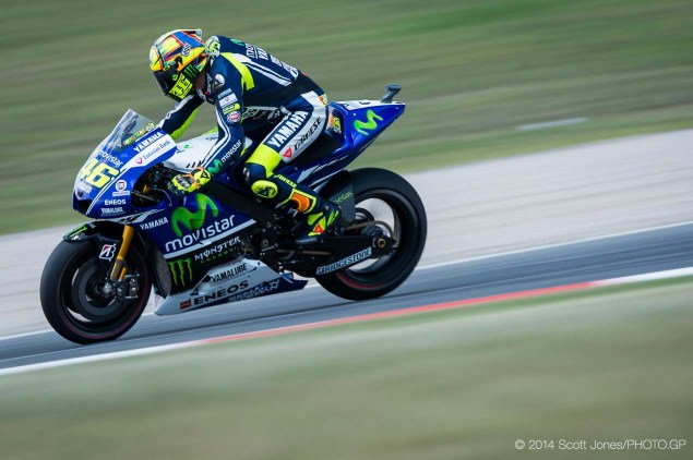 Saturday at Catalunya with Scott Jones 2014 Catalan GP MotoGP Saturday Scott Jones 11 635x422
