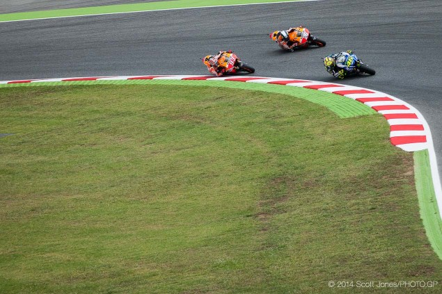 Sunday at Catalunya with Scott Jones 2014 Catalan GP MotoGP Sunday Scott Jones 07 635x423