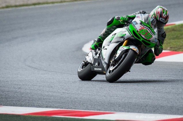 Sunday at Catalunya with Scott Jones 2014 Catalan GP MotoGP Sunday Scott Jones 14 635x422