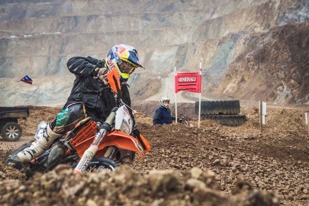 Come Watch the 2014 Erzbergrodeo   The Most Grueling Single Day Motorcycling Event 2014 Erzbergrodeo Red Bull Hare Scramble 21 635x423