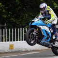 2014-Isle-of-Man-TT-Ballaugh-Bridge-Richard-Mushet-09