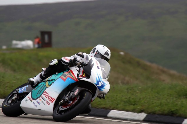 IOMTT: The Bungalow with Richard Mushet 2014 Isle of Man TT Bungalow Richard Mushet 03 635x423