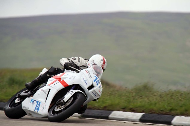 IOMTT: The Bungalow with Richard Mushet 2014 Isle of Man TT Bungalow Richard Mushet 10 635x423