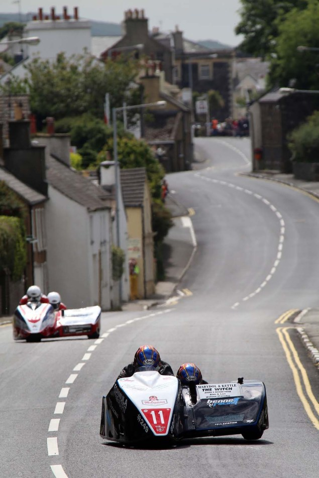2014-Isle-of-Man-TT-Kirck-Michael-Richard-Mushet-01
