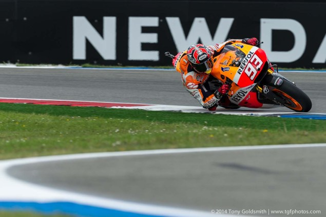 2014-Thursday-Dutch-TT-Assen-MotoGP-Tony-Goldsmith-05
