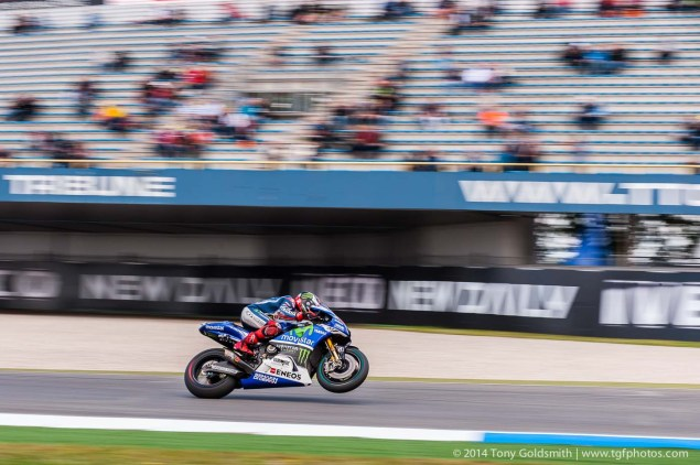 2014-Thursday-Dutch-TT-Assen-MotoGP-Tony-Goldsmith-16