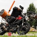 2015-Ducati-Scrambler-testing-spy-photos-03