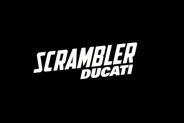 Bologna Confirms 2015 Ducati Scrambler 2015 Ducati Scrambler video 10 635x423