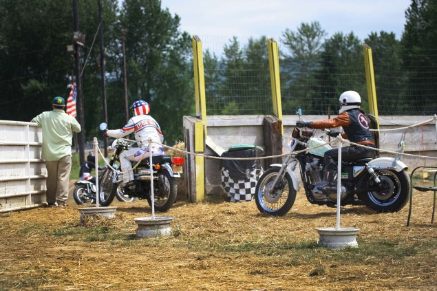 Event Report: Dirt Quake USA Dirt Quake USA 2014 Ash Good 04 635x423