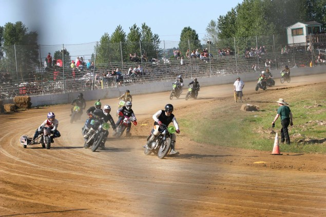 Event Report: Dirt Quake USA Dirt Quake USA 2014 Ash Good 09 635x423