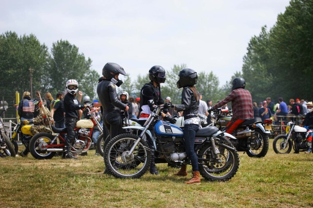 Event Report: Dirt Quake USA Dirt Quake USA 2014 Ash Good 15 635x423
