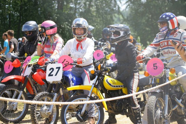 Event Report: Dirt Quake USA Dirt Quake USA 2014 Ash Good 27 635x423