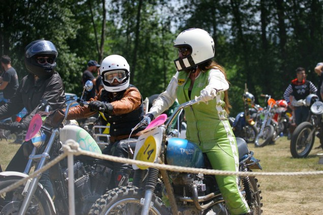 Event Report: Dirt Quake USA Dirt Quake USA 2014 Ash Good 29 635x423
