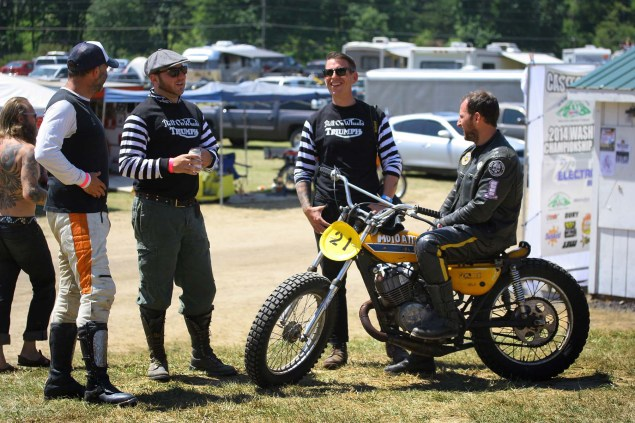 Event Report: Dirt Quake USA Dirt Quake USA 2014 Ash Good 31 635x423