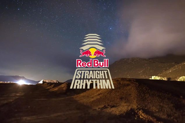 Red Bull Straight Rhythm SX Event Is a Go Red Bull Straight Rhythm 635x423