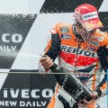 Saturday-Dutch-TT-2014-MotoGP-Tony-Goldsmith-11