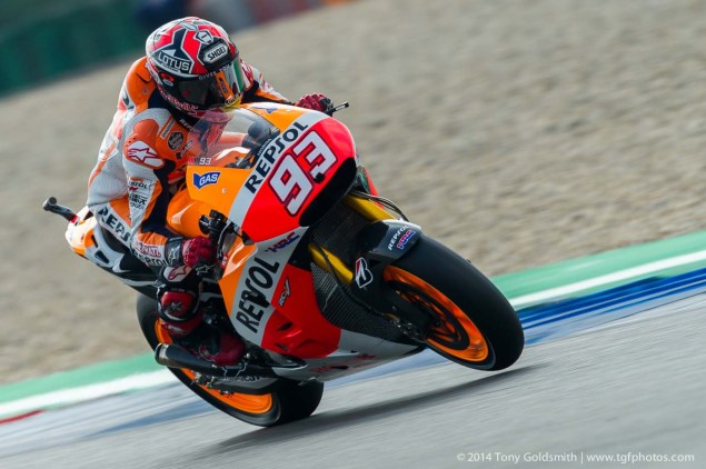 Saturday-Dutch-TT-2014-MotoGP-Tony-Goldsmith-12