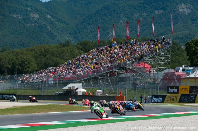 Sunday-Mugello-Italian-GP-MotoGP-Tony-Goldsmith-01