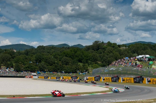 Sunday-Mugello-Italian-GP-MotoGP-Tony-Goldsmith-03