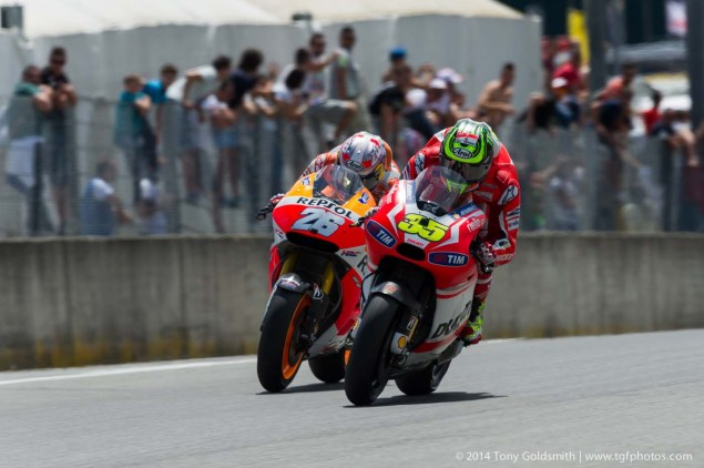 Sunday-Mugello-Italian-GP-MotoGP-Tony-Goldsmith-16