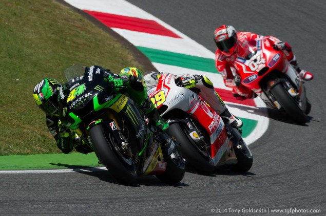 Sunday at Mugello with Tony Goldsmith Sunday Mugello Italian GP MotoGP Tony Goldsmith 21 635x422