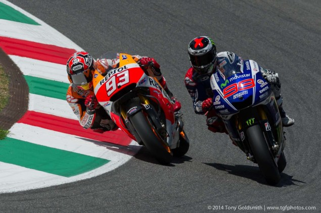 Sunday-Mugello-Italian-GP-MotoGP-Tony-Goldsmith-22