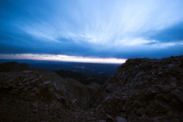 Tuesday at Pikes Peak with Jamey Price Tuesday 2014 Pikes Peak International Hill Climb Jamey Price 08 635x422