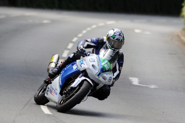 dean-harrison-lightweight-tt-isle-of-man-tt